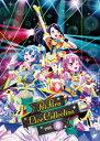 【送料無料】プリパラ LIVE COLLECTION Vol.2 DVD/アニメーション[DVD]【返品種別A】