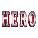 【送料無料】[枚数限定][限定版]HERO 特別限定版/木村拓哉[DVD]【返品種別A】