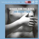 【送料無料】ビューティー・アンド・ザ・ブルース/ジョン・デイヴィス・トリオ[SACD]【返品種別A】