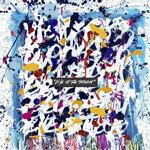 【送料無料】[限定盤][先着特典付]Eye of the Storm【初回限定盤】/ONE OK ROCK[CD+DVD]【返品種別A】