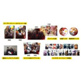 【送料無料】[限定版]【初回仕様】銀魂2 掟は破るためにこそある DVD プレミアム・エディション(2枚組)/小栗旬[DVD]【返品種別A】