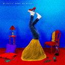 【送料無料】[枚数限定][限定盤]Mr.HOLIC(初回盤)/HOWL BE QUIET[CD+DVD]【返品種別A】