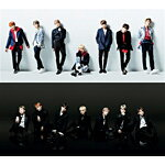 THE BEST OF 防弾少年団-KOREA EDITION-/BTS (防弾少年団)[CD]通常盤【返品種別A】