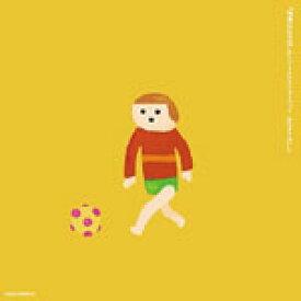 「塊魂TRIBUTE」オリジナルサウンドトラック かたまりたけし/ゲーム・ミュージック[CD]【返品種別A】