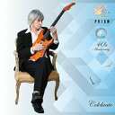 【送料無料】Celebrate/PRISM[CD]【返品種別A】