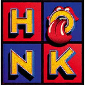 【送料無料】[枚数限定][限定]HONK<3LP・アナログ盤>/ザ・ローリング・ストーンズ[ETC]【返品種別A】