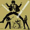 【送料無料】[枚数限定][限定盤]All Time Best Album THE FIGHTING MAN(初回限定盤)/エレファントカシマシ[CD+DVD]【...