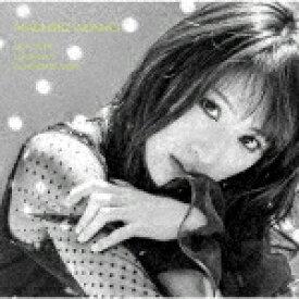 [枚数限定][限定盤]GET OVER/confession/GLAMOROUS SKY(初回生産限定盤)/綾野ましろ[CD+DVD]【返品種別A】