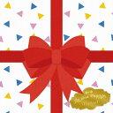 【送料無料】[限定盤]Re Bon Voyage(完全生産限定盤)/TrySail[CD]【返品種別A】