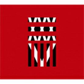 35xxxv/ONE OK ROCK[CD]通常盤【返品種別A】