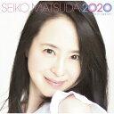 【送料無料】[枚数限定][限定盤]SEIKO MATSUDA 2020(初回限定盤)/松田聖子[SHM-CD+DVD]【返品種別A】
