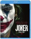 【送料無料】[限定版]【初回仕様】ジョーカー ブルーレイ&DVDセット/ホアキン・フェニックス[Blu-ray]【返品種別A】
