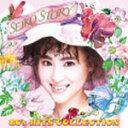 【送料無料】SEIKO STORY〜80's HITS COLLECTION〜/松田聖子[Blu-specCD]【返品種別A】