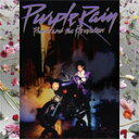 【送料無料】PURPLE RAIN DELUXE - EXPANDED EDITION【輸入盤】▼/PRINCE[CD+DVD]【返品種別A】