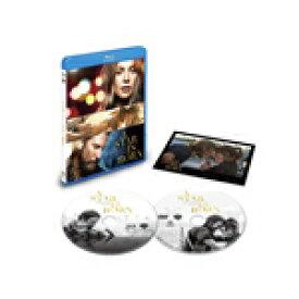 【送料無料】【初回仕様】アリー/スター誕生 ブルーレイ&DVDセット/レディー・ガガ,ラッドリー・クーパー[Blu-ray]【返品種別A】