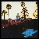 HOTEL CALIFORNIA:40TH ANNIVERSARY EDITION【輸入盤】▼/EAGLES[CD]【返品種別A】