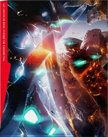 【送料無料】[枚数限定][限定版]アルドノア・ゼロ 10(完全生産限定版)/アニメーション[Blu-ray]【返品種別A】
