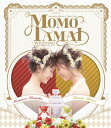 【送料無料】ももたまい婚 LIVE Blu-ray/ももたまい[Blu-ray]【返品種別A】