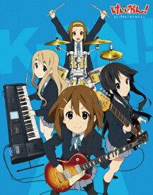 【送料無料】けいおん! コンパクト・コレクション Blu-ray/アニメーション[Blu-ray]【返品種別A】
