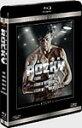【送料無料】ロッキー ブルーレイコレクション/シルベスター・スタローン[Blu-ray]【返品種別A】