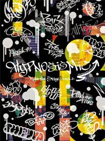 【送料無料】[限定版]『ヒプノシスマイク-Division Rap Battle-』Rule the Stage -track.2-(初回限定版)【BD】/ヒプノシスマイク -D.R.B- Rule the Stage(Fling Posse・麻天狼・鬼瓦ボンバーズ)[Blu-ray]【返品種別A】