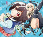 【送料無料】フレームアームズ・ガール Blu-ray BOX/アニメーション[Blu-ray]【返品種別A】