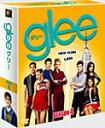 【送料無料】glee/グリー シーズン4〈SEASONSコンパクト・ボックス〉/マシュー・モリソン[DVD]【返品種別A】