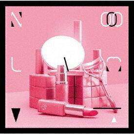 【送料無料】[枚数限定][限定盤]NO LIMIT -LIMITED EDITION-(初回限定盤)/バンドじゃないもん!MAXX NAKAYOSHI[CD+Blu-ray]【返品種別A】