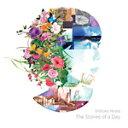 【送料無料】The Stories of a Day/平田志穂子[CD]【返品種別A】