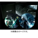 【送料無料】[枚数限定][限定]FINAL FANTASY VII REMAKE and FINAL FANTASY VII Vinyl【2LP・アナログ盤】(...