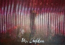 【送料無料】[枚数限定][先着特典付/初回生産仕様]Mr.Children Tour 2018-19 重力と呼吸【DVD】/Mr.Children[DVD]【返品種別A】
