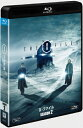 【送料無料】X-ファイル シーズン2<SEASONS ブルーレイ・ボックス>/デイビッド・ドゥカブニー[Blu-ray]【返品種別A】