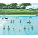 【送料無料】HOME/Mr.Children[CD]【返品種別A】
