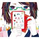 【送料無料】[枚数限定][限定盤]DECO*27 VOCALOID COLLECTION 2008〜2012(初回生産限定盤)/DECO*27[CD+DVD]【...