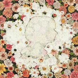 Flowerwall/米津玄師[CD]通常盤【返品種別A】