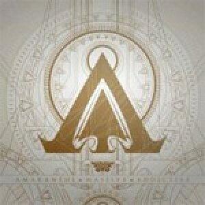 MASSIVE ADDICTIVE【輸入盤】▼/AMARANTHE[CD]【返品種別A】