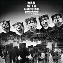 DEAD END IN TOKYO(EUROPEAN EDITION)【輸入盤】▼/MAN WITH A MISSION[CD]【返品種別A】