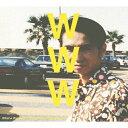 【送料無料】[限定盤]What a Wonderful World with Original Love?(完全生産限定盤)/オムニバス[CD+DVD]【返品種別A】