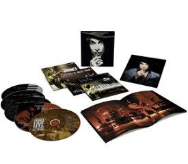【送料無料】[枚数限定][限定盤]UP ALL NITE WITH PRINCE: THE ONE NITE ALONE COLLECTION【輸入盤】▼/PRINCE[CD+DVD]【返品種別A】