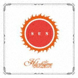【送料無料】SUN 〜リメイクベスト1〜/Hilcrhyme[CD]【返品種別A】