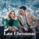 GEORGE MICHAEL & WHAM!-LAST CHRISTMAS THE ORIGINAL MOTION PICTURE SOUNDTRACK【輸入盤】▼/GEORGE MICHAEL[CD]【…
