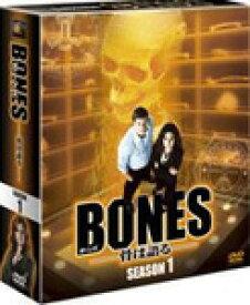 【送料無料】BONES-骨は語る- シーズン1 <SEASONSコンパクト・ボックス>/エミリー・デシャネル[DVD]【返品種別A】
