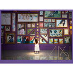 【送料無料】[限定盤][上新オリジナル特典付]4thアルバム『タイトル未定』(初回生産限定盤)【CD+Blu-ray+フォトブック】/乃木坂46[CD+Blu-ray]【返品種別A】