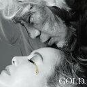 【送料無料】GOLD/玉置浩二[CD]通常盤【返品種別A】
