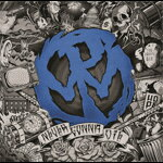 NEVER GONNA DIE【輸入盤】▼/PENNYWISE[CD]【返品種別A】