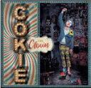 [枚数限定]YOU'RE WELCOME【輸入盤】▼/COKIE THE CLOWN[CD]【返品種別A】