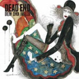Dream Demon Analyzer/DEAD END[CD]通常盤【返品種別A】