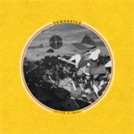 TIME & SPACE【輸入盤】/TURNSTILE[CD]【返品種別A】
