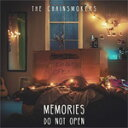 MEMORIES...DO NOT OPEN【輸入盤】▼/THE CHAINSMOKERS[CD]【返品種別A】