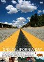 【送料無料】ワン カリフォルニア デイ/ドキュメンタリー映画[DVD]【返品種別A】
